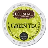 Celestial Green Tea K-Cups, 24/Box